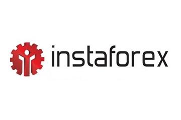 Почему ругают instaforex тс пробой ценового коридора от masterforex-v