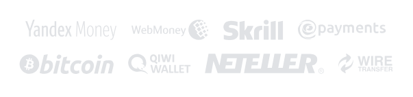 Платежные системы Кингфин